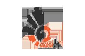 gradski_fm_logo