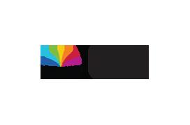 hayat_plus_logo