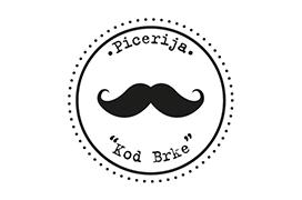 kod_brke_logo