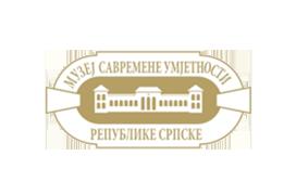msurs_logo