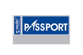 zepter_passport_logo