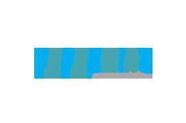 pepermint_logo