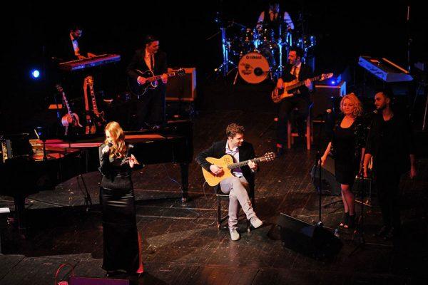 Maya_Sar_Koncert_Live_in_Theater_Banja_Luka_05