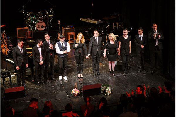 Maya_Sar_Koncert_Live_in_Theater_Banja_Luka_09
