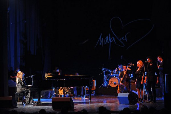 Maya_Sar_Koncert_Live_in_Theater_Banja_Luka_11