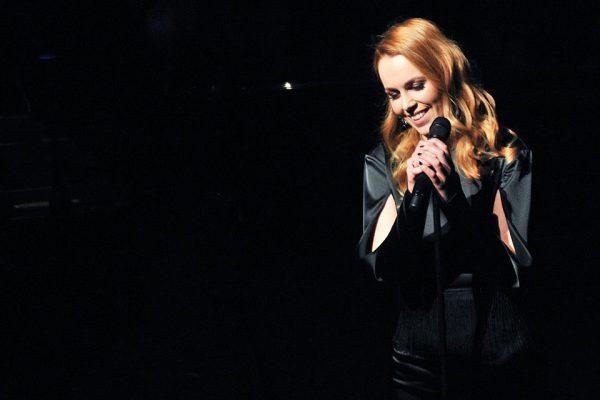 Maya_Sar_Koncert_Live_in_Theater_Banja_Luka_13