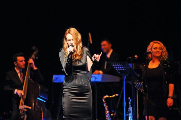 Maya_Sar_Koncert_Live_in_Theater_Banja_Luka_14
