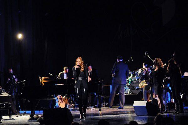 Maya_Sar_Koncert_Live_in_Theater_Banja_Luka_17