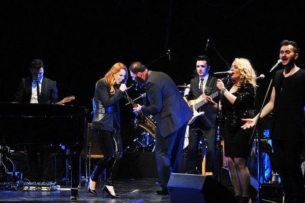 Maya_Sar_Koncert_Live_in_Theater_Banja_Luka_18
