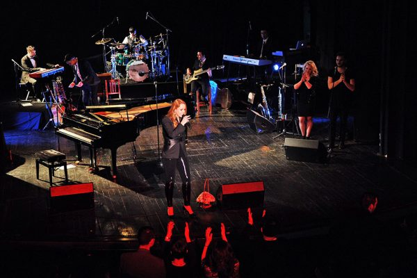 Maya_Sar_Koncert_Live_in_Theater_Banja_Luka_20