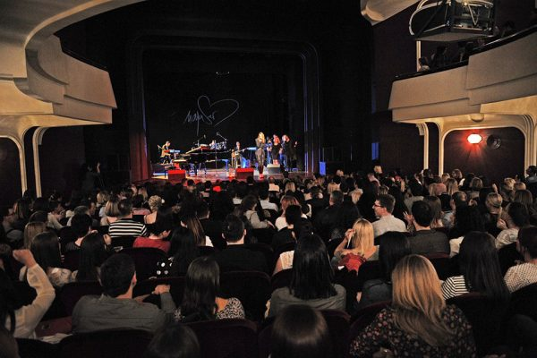 Maya_Sar_Koncert_Live_in_Theater_Banja_Luka_21