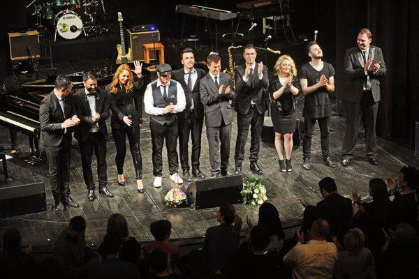 Maya_Sar_Koncert_Live_in_Theater_Banja_Luka_22
