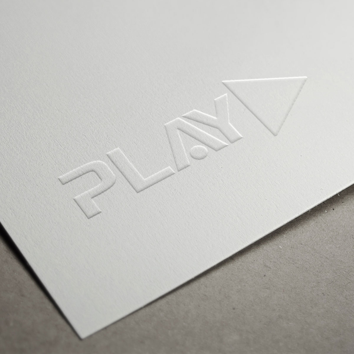 Play_Team_Design_01