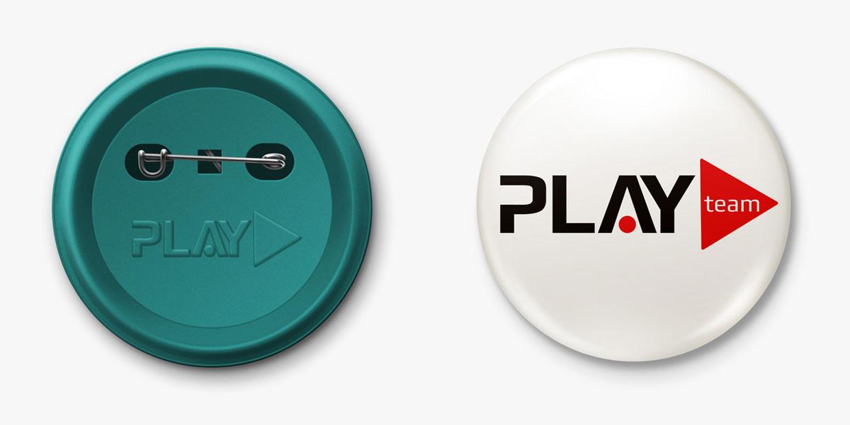 Play_Team_Design_02