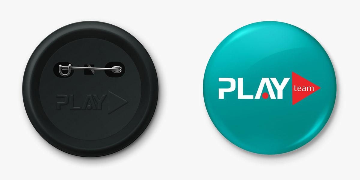Play_Team_Design_03