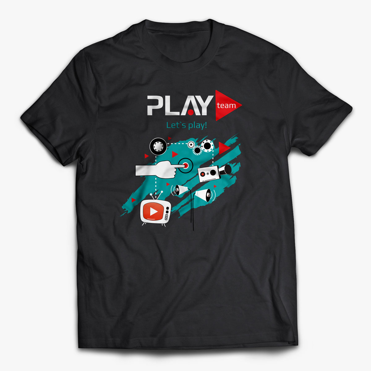 Play_Team_Design_04