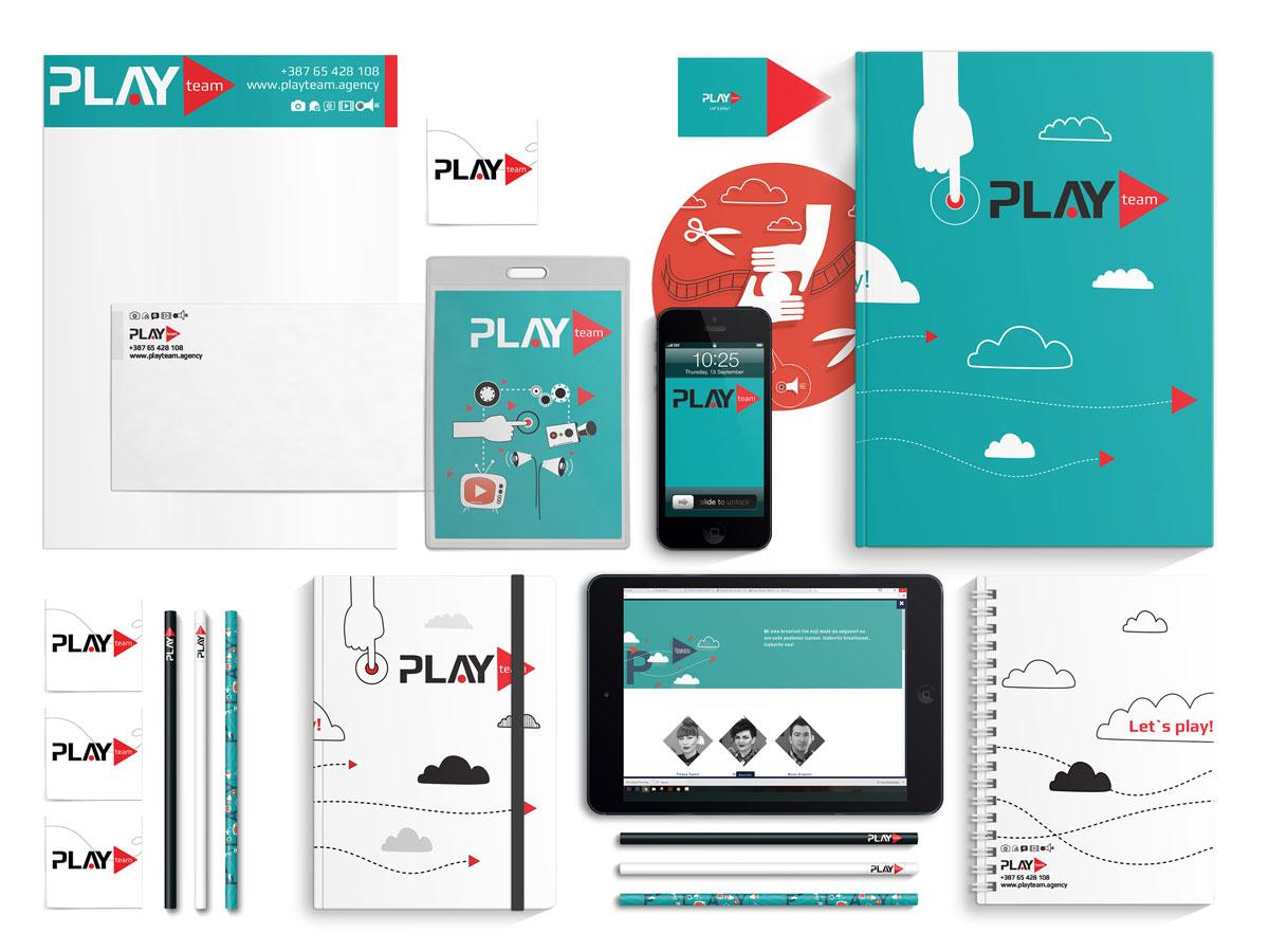 Play_Team_Design_05