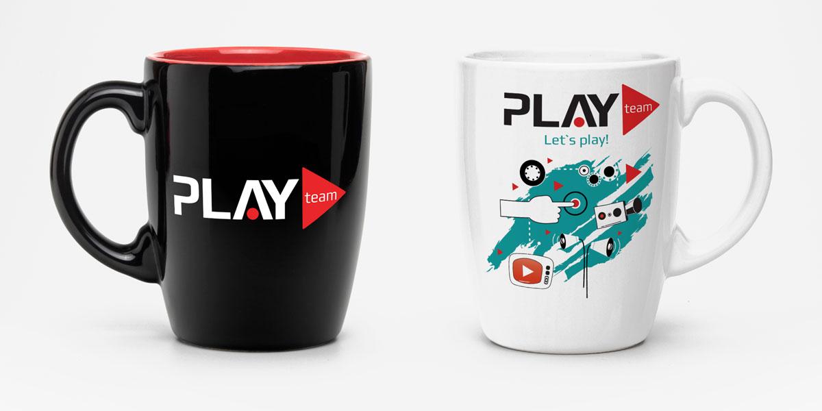 Play_Team_Design_06