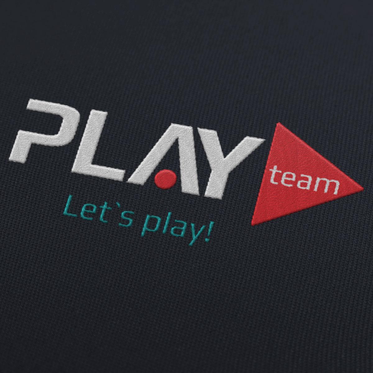 Play_Team_Design_07