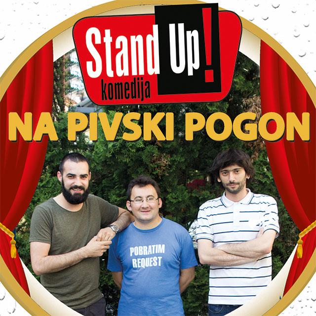 AKT-Alija-Sirotanović-Komedija-na-pivski-pogon-2016