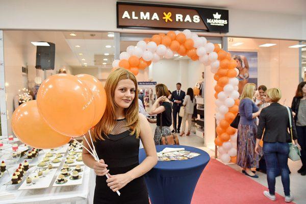Alma_Ras_Otvaranje_12