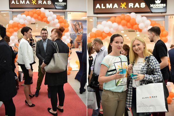 Alma_Ras_Otvaranje_21