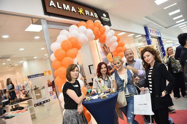Alma_Ras_Otvaranje_48