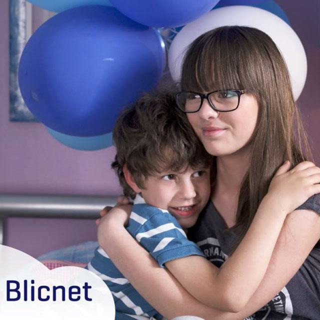 Blicnet-Kada-vas-neko-voli-01
