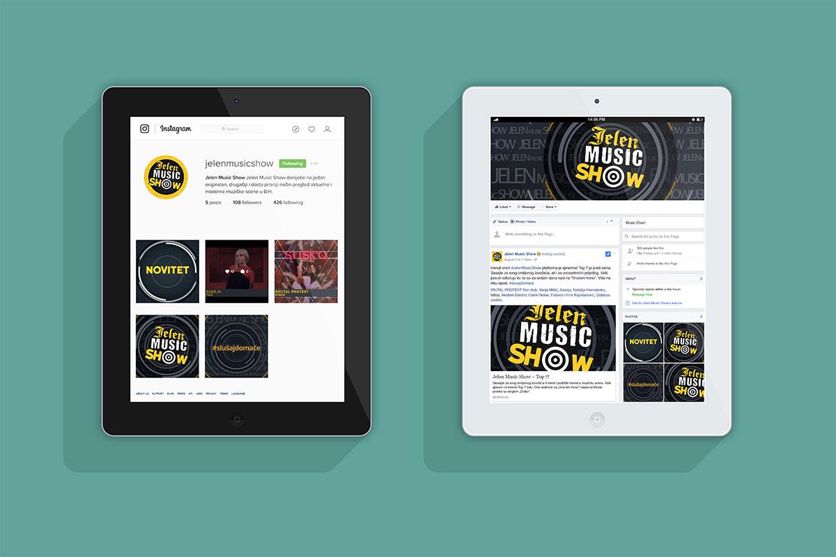 Jelen_Music_Show_Design_01