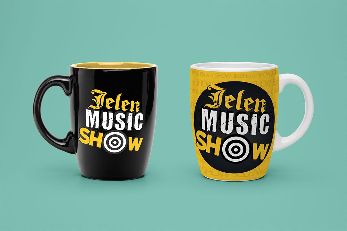 Jelen_Music_Show_Design_02