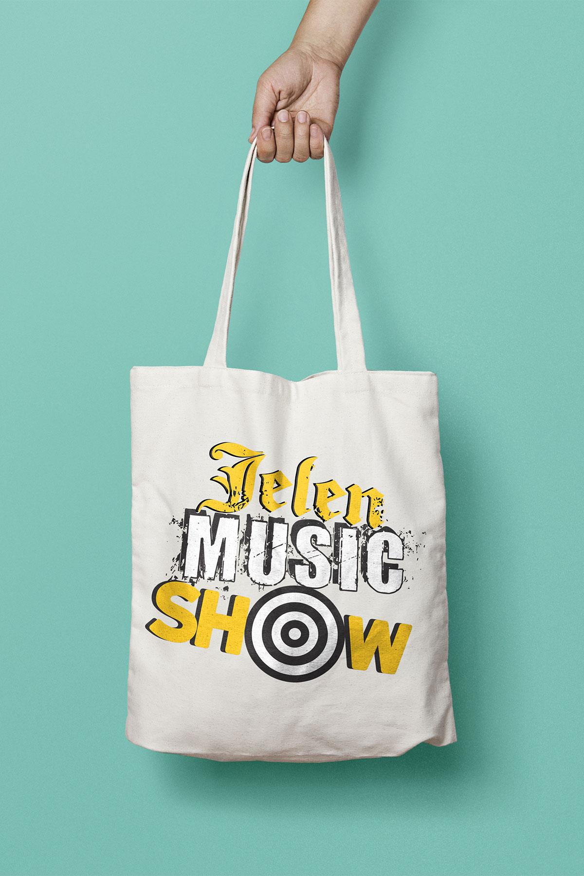 Jelen_Music_Show_Design_03