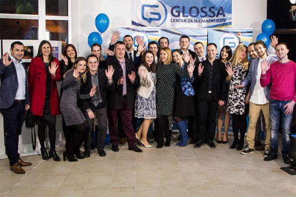 glossa_pet_godina_14