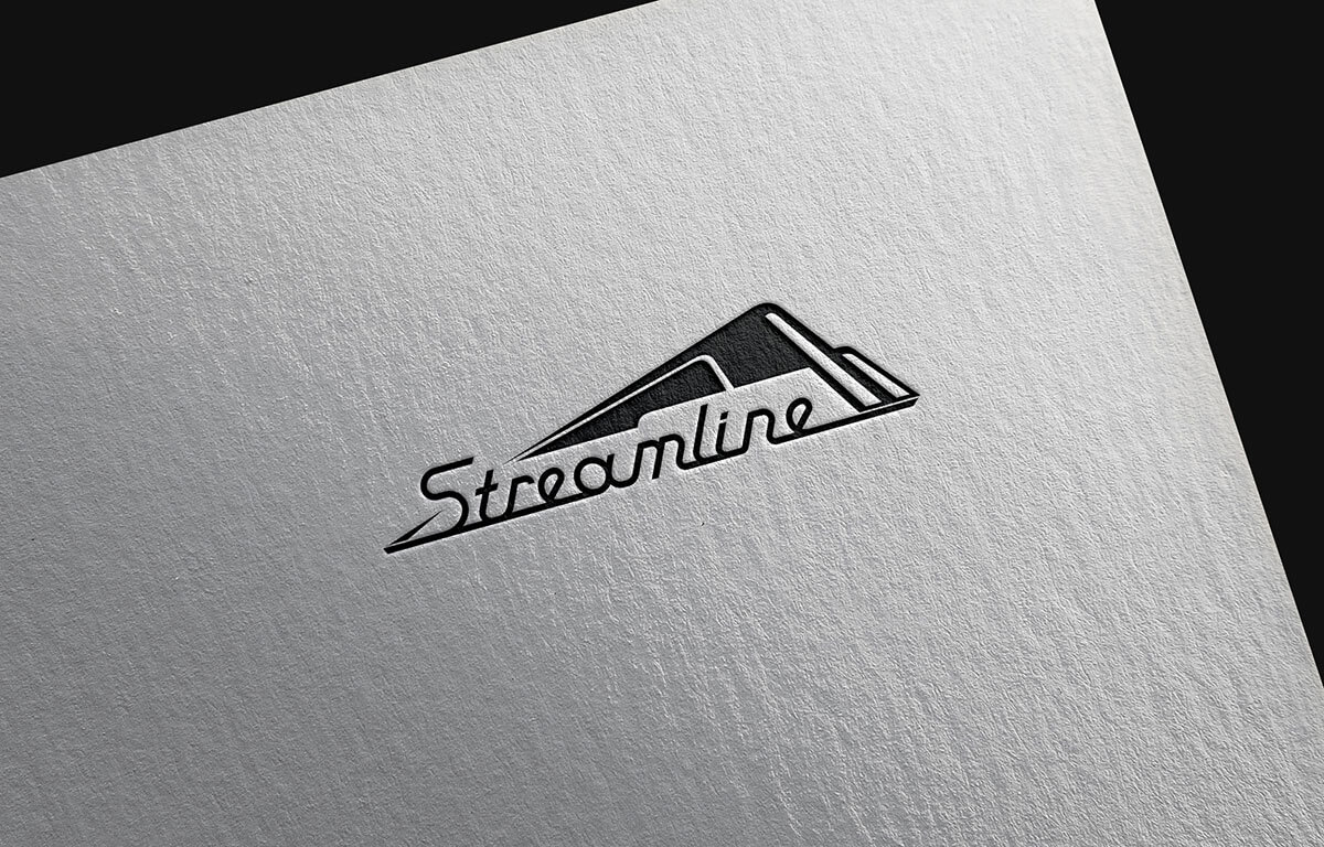 Streamline_Design_01