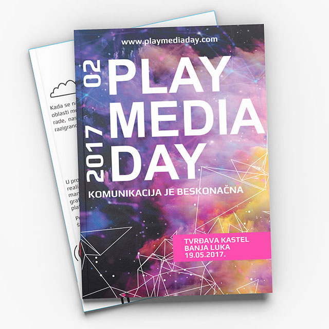 Play-Media-Day_Design