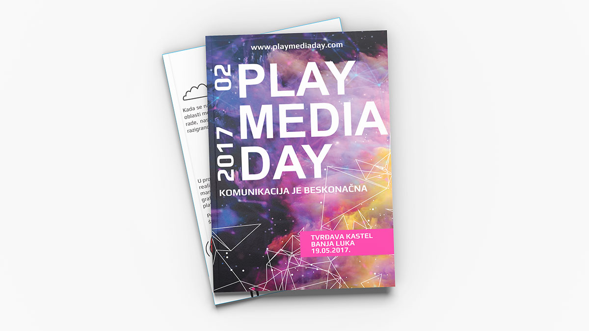 Play-Media-Day_Design_01