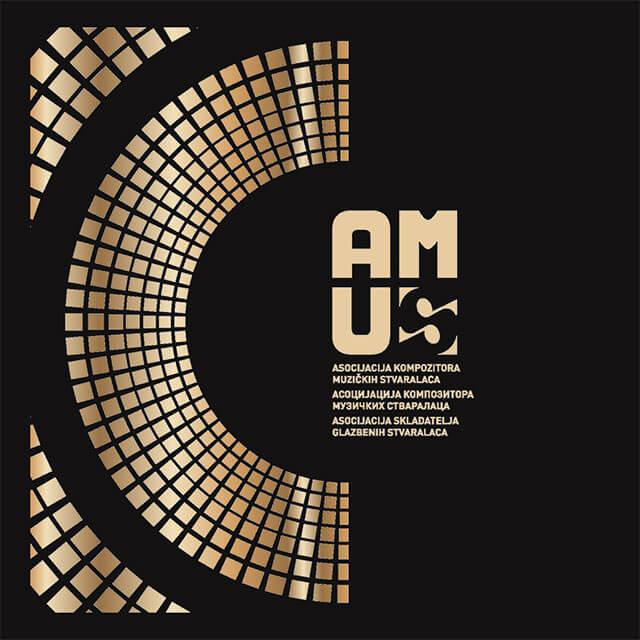 Amus-Design