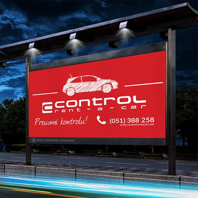 Control_Rent-A-Car_Design