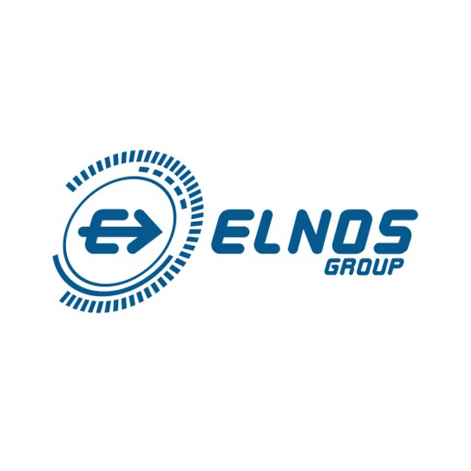 Elnos - Bijeljina