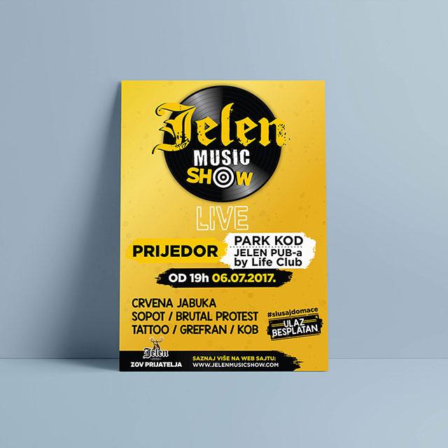 Jelen_Music_Show_Live-Design