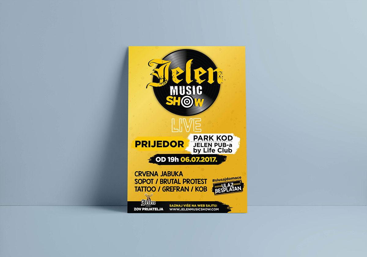 Jelen_Music_Show_Live-Design_01
