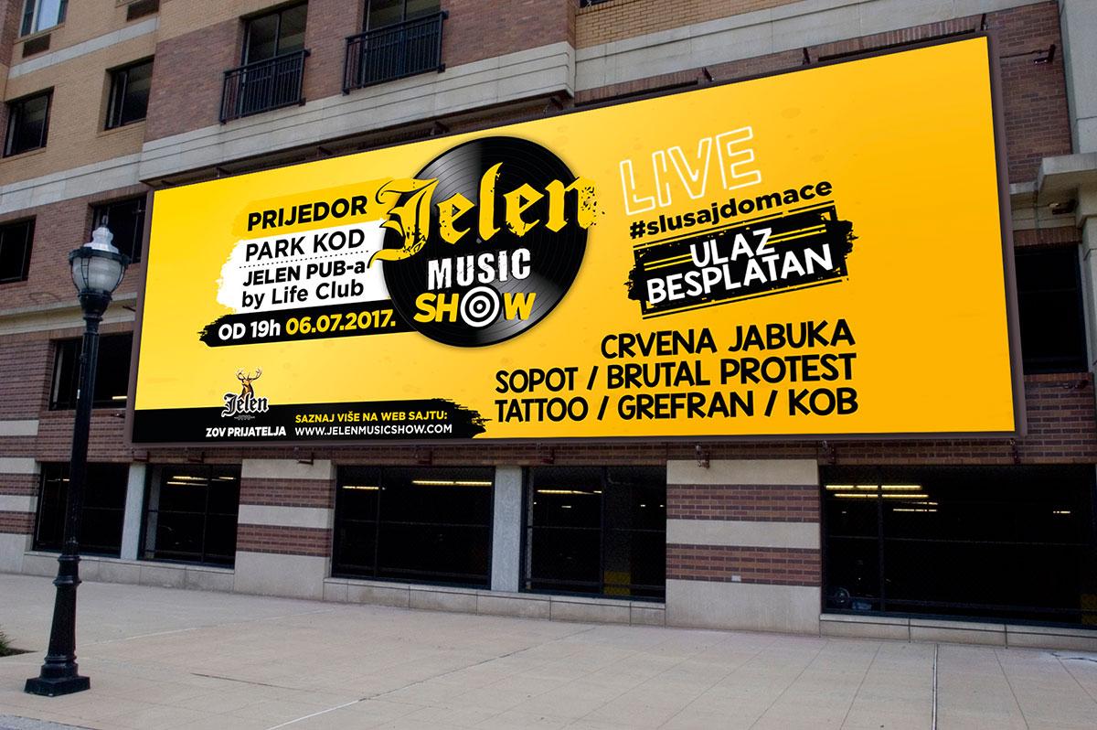Jelen_Music_Show_Live-Design_03