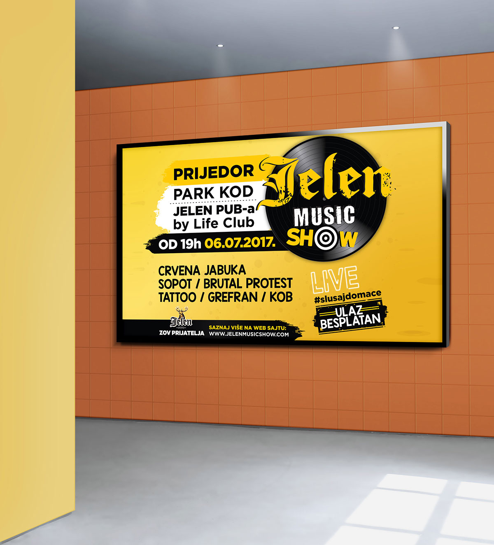 Jelen_Music_Show_Live-Design_04