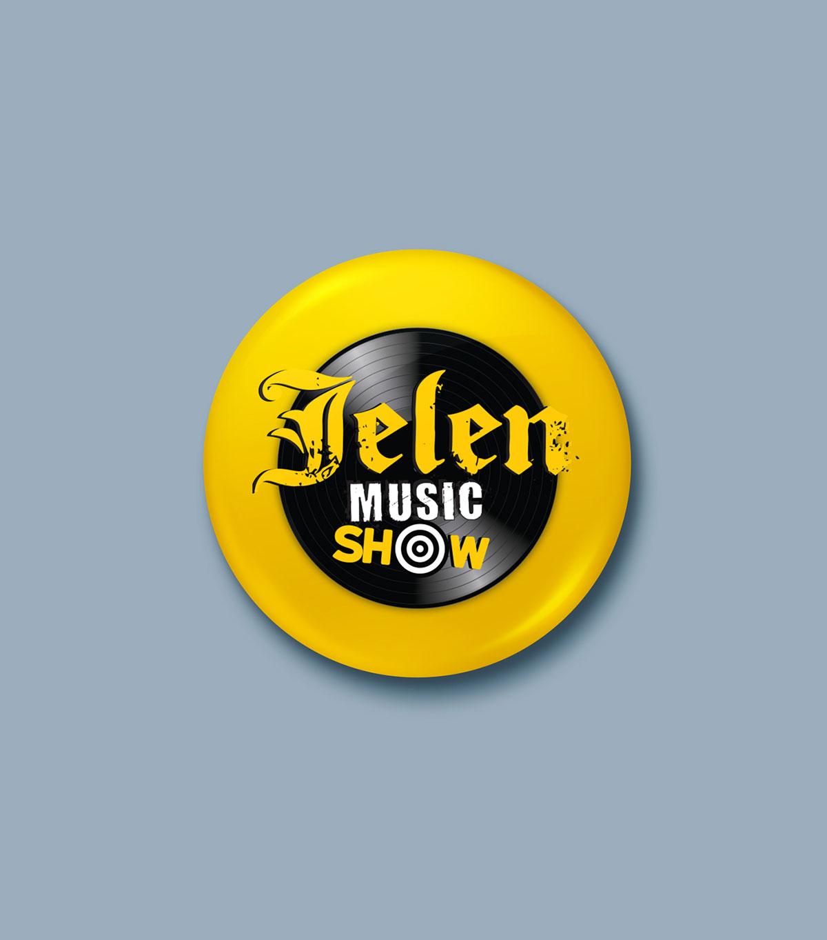 Jelen_Music_Show_Live-Design_11