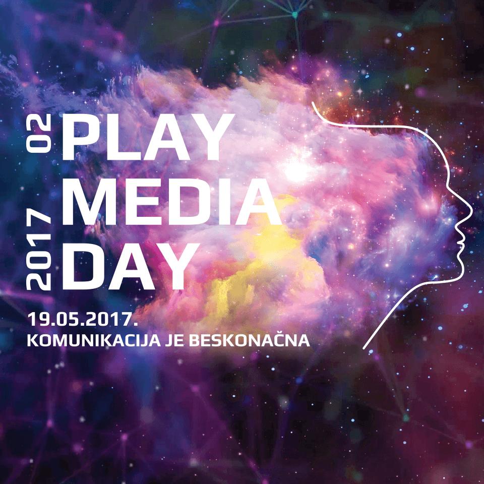 Play_Media_Day_02