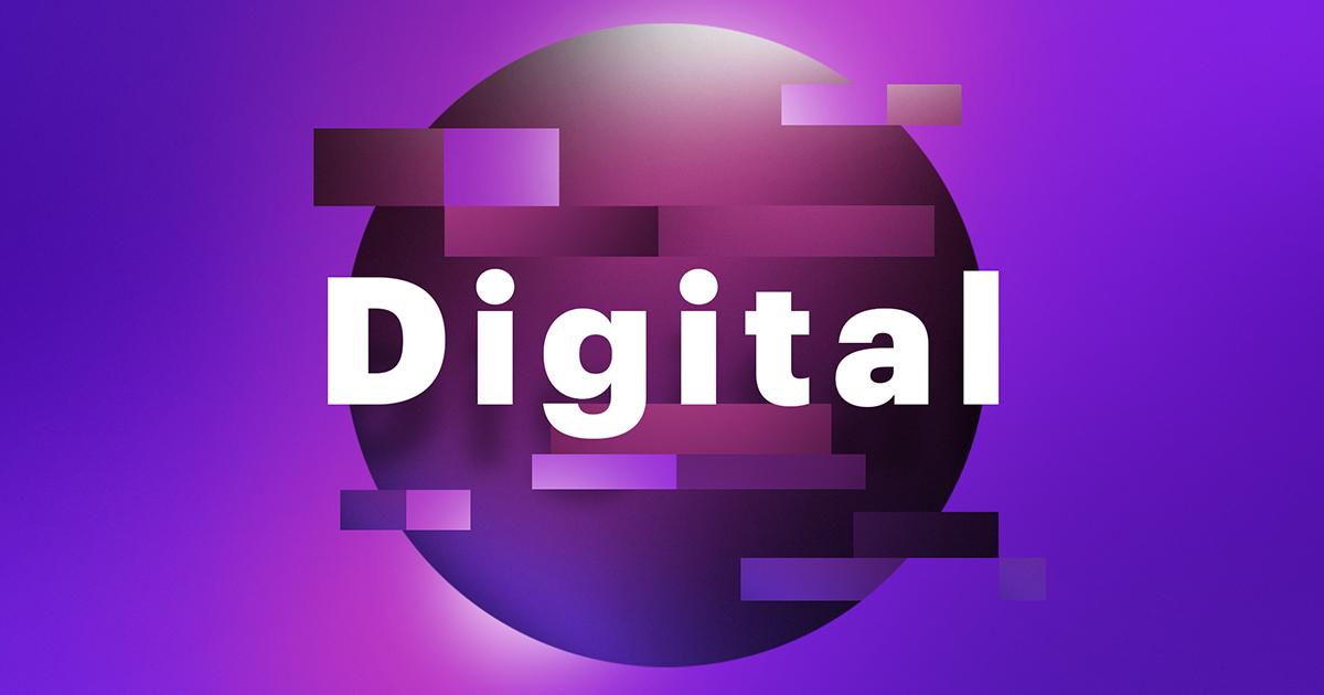 7 Digital marketing trendova za 2019.
